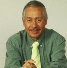 Alberto Belisle