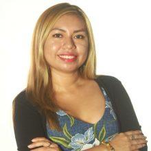 Ana Cristina Quinchoa