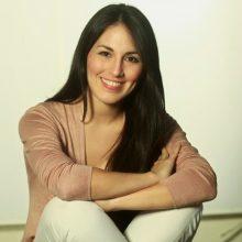 Mellibeth González