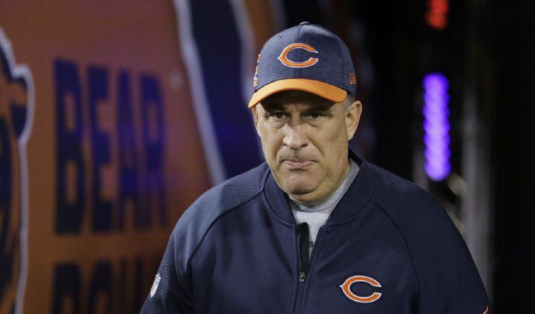 Denver  eligió  su próximo 'coach'