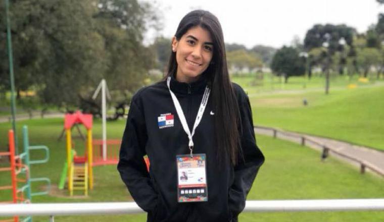 Natalia Stanziola Cortesía