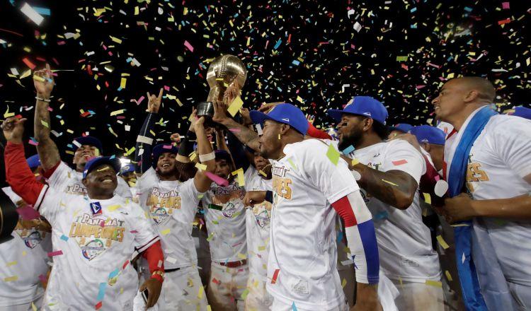 México derrota a Cuba en la Serie del Caribe 2019