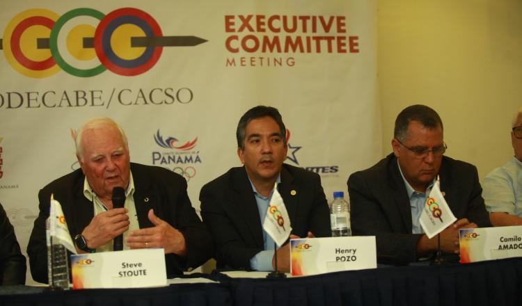 Odecabe recuerda las promesas incumplidas del Gobierno actual a los JCC 2022