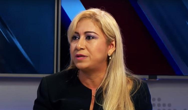 Familia de Pimentel teme más represalias de Varela