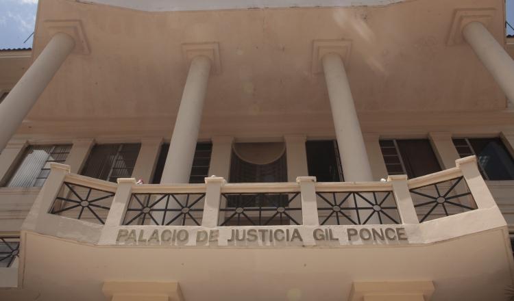 Piden al presidente Laurentino Cortizo llevar a la Corte Suprema de Justicia a 'los más idóneos'
