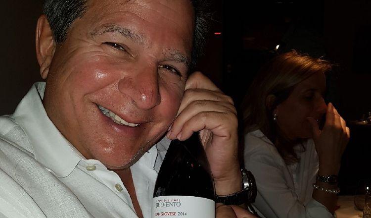 José Luis 'Popi', la otra llave de Rogelio Alemán