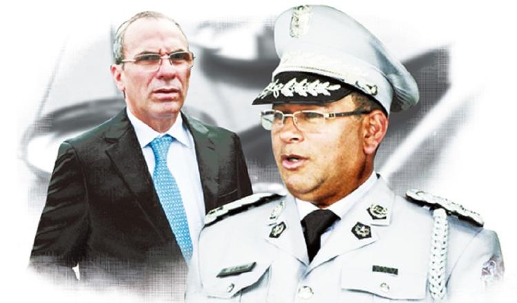 Reintegro de una cabo fue la causa del despido de Jacinto Gómez