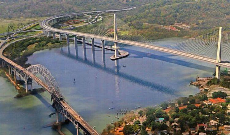 Sin definición los cambios a puente