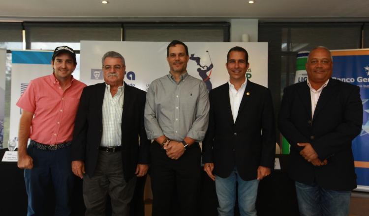 Torneo Centroamericano de Clubes reunirá a los mejores de la región