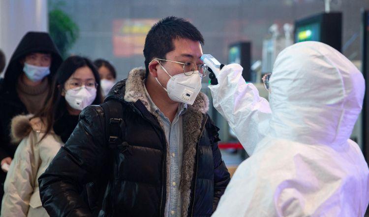 Cancelación de Tokio 2020 depende de los expertos