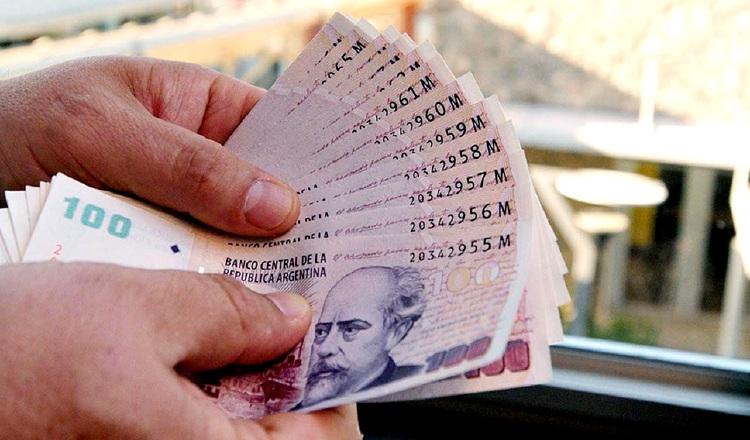 Fernández manifiesta preocupación por la deuda  de Buenos Aires