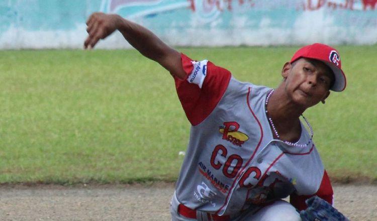 Coclé no quiere regresar de Chiriquí con un dolor de cabeza
