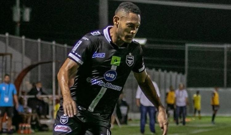 Tauro sigue imparable; Sporting saca empate en el San Cristóbal