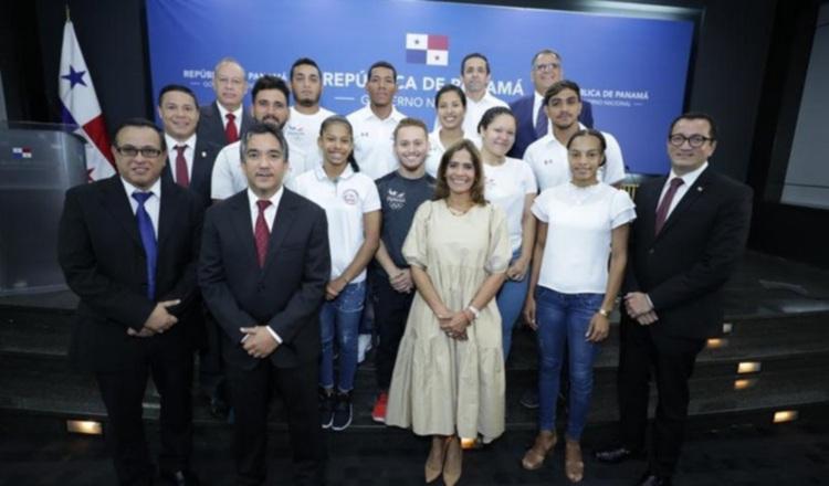 Coliseos para los Juegos Centroamericanos y del Caribe deberán estar listos en marzo 2022