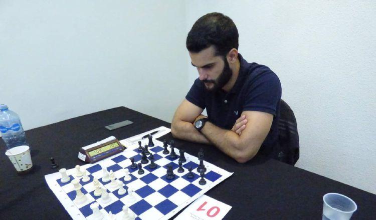 Ajedrez nacional tiene sus campeones