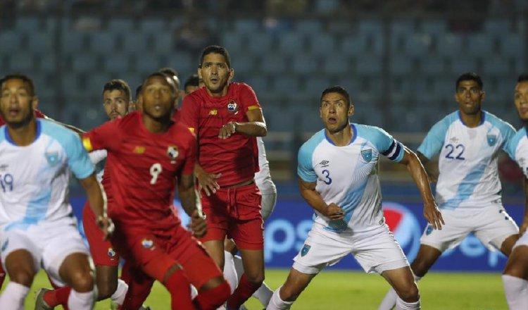 Tolo Gallego quiere jugadores comprometidos con la camiseta de la selección