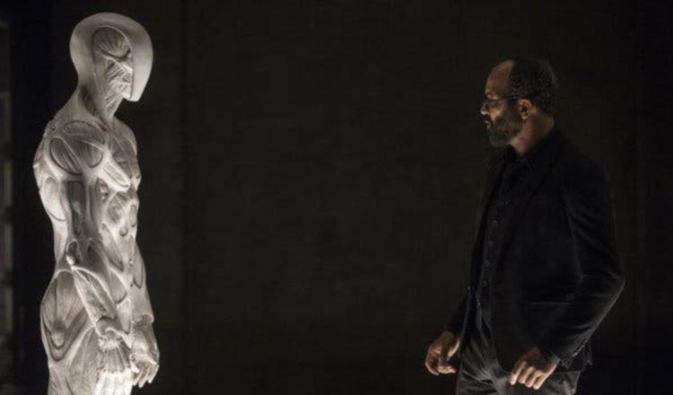 'Westworld', HBO alista la tercera temporada