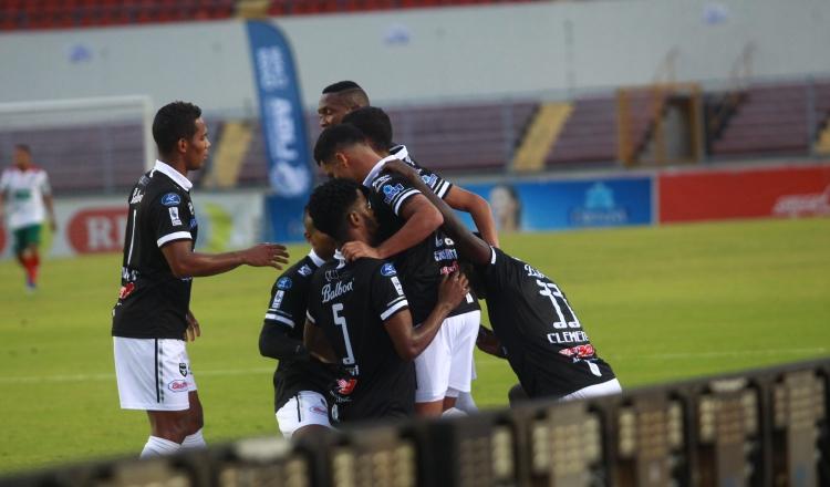 Afutpa busca que los salarios de los jugadores no se vean afectados