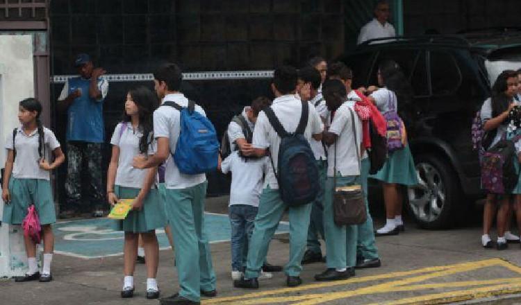 Evaluarán a los colegios particulares