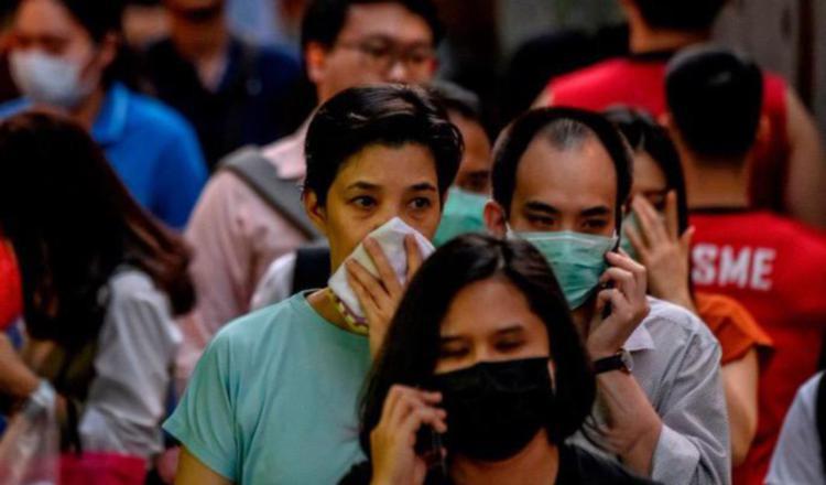 Panamá deberá acostumbrarse a una 'nueva normalidad'