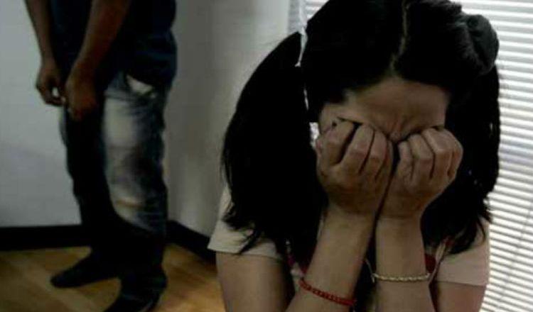 Cuarentena por COVID-19 baja los delitos sexuales en Panamá