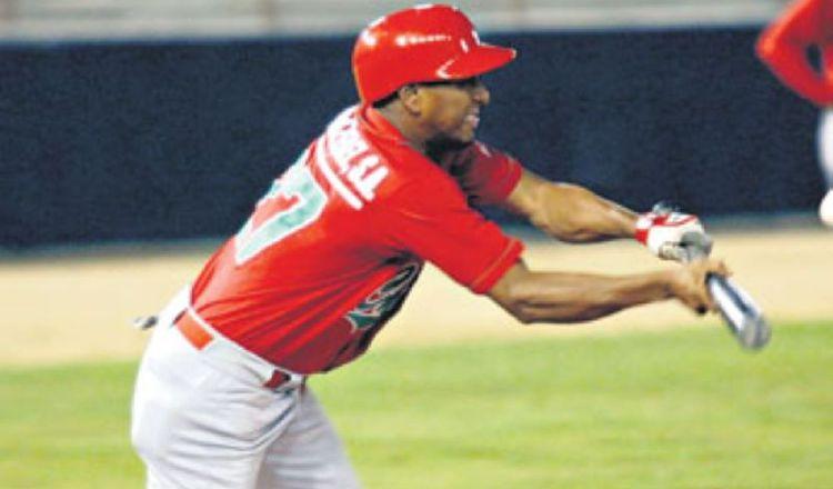 Fedebeis escoge su equipo de ensueño de los campeonatos nacionales en el béisbol mayor