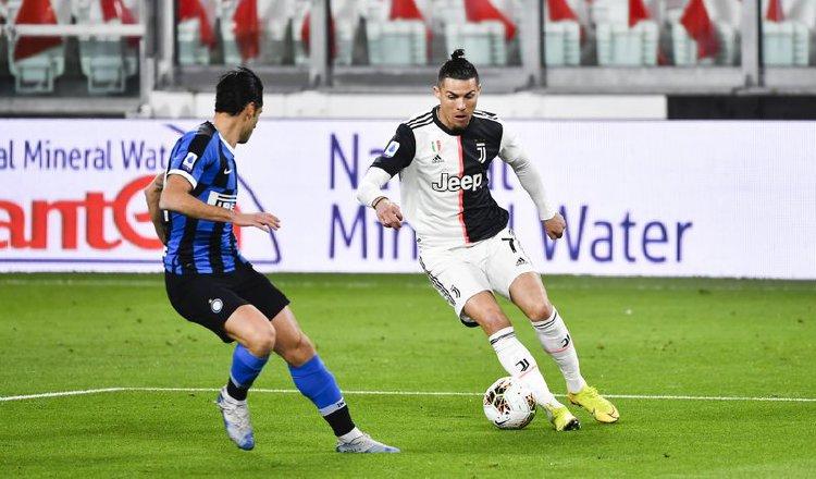 Torino ante Parma vuelve la Serie A