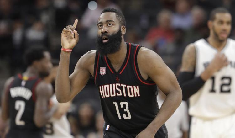 Comisionado de la NBA admite que las preocupaciones de los jugadores serán discutidas