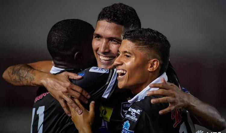 CAI, Tauro FC y Sanfra tendrán que esperar a la Liga Concacaf