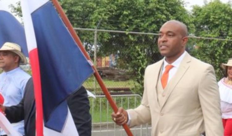 Diputado Jairo 'Bolota' Salazar: 'Juan Carlos Varela patrocinaba asesinatos'