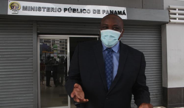 MP y Consejo de Seguridad se utilizaban con fines políticos