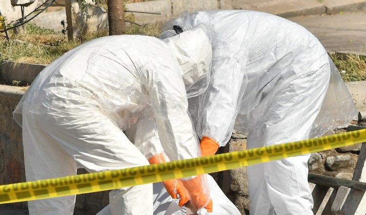ONU advierte sobre nuevas pandemias en el mundo
