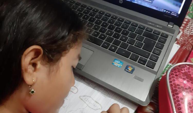 Persisten discrepancias sobre método para la evaluación de alumnos