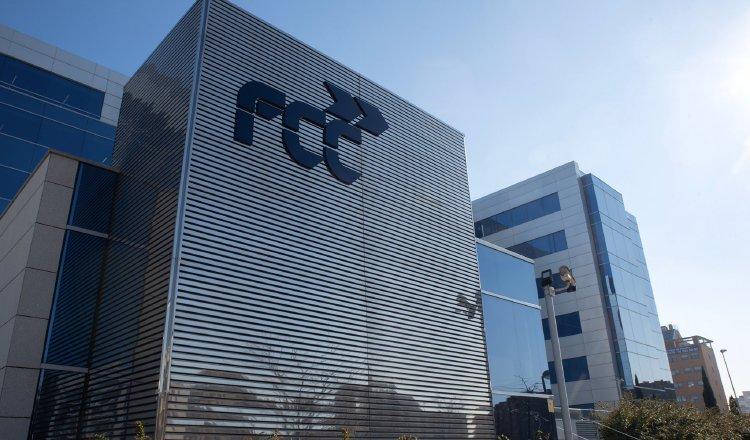 FCC apela laudo arbitral en la Corte