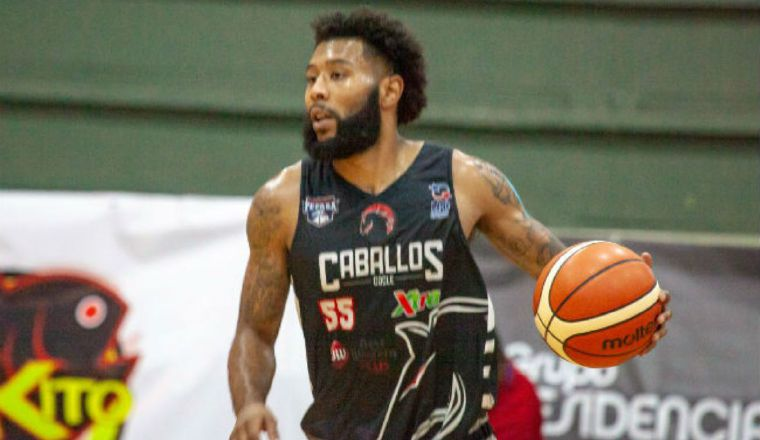 CJ Rodríguez