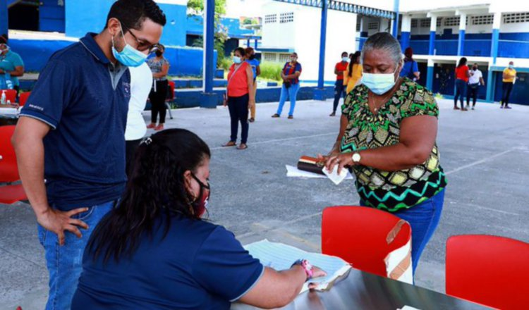 Meduca condiciona el pago del PASE-U a asistencia de estudiantes
