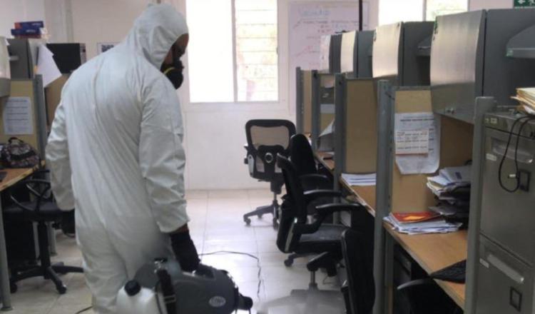 Una historia de bonanza en medio de la pandemia