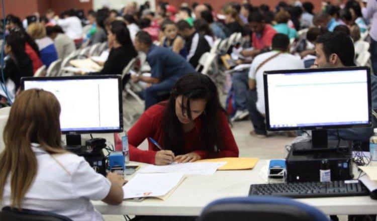 Flexibilizan ingreso de trabajadores extranjeros a Panamá
