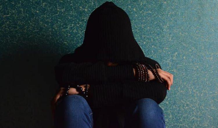 Autoridades en alerta por casos de suicidio registrados en el primer semestre del año