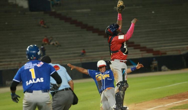 Fedebeis se mantiene estricto con protocolo sanitario para el béisbol mayor