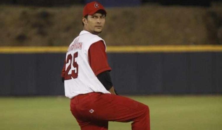 Coclé quiere terminar con la sequía de título en el béisbol mayor