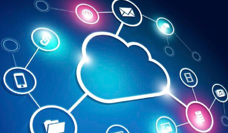 Los servicios de la Nube, puerta natural de la digitalización