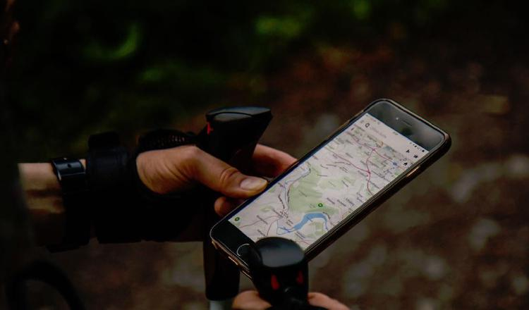 Aplicaciones que serán de gran ayuda para hacer turismo