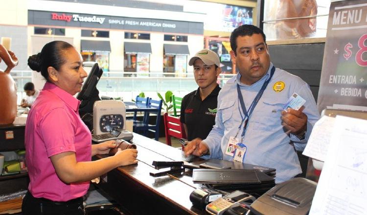 Permisos de trabajo en Panamá se conceden mayormente por razones humanitarias