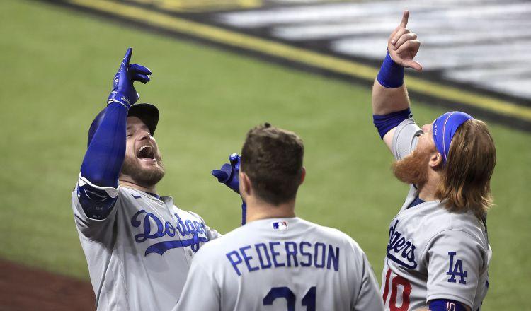 Blake Snell quiere extender la Serie; Dodgers  el título