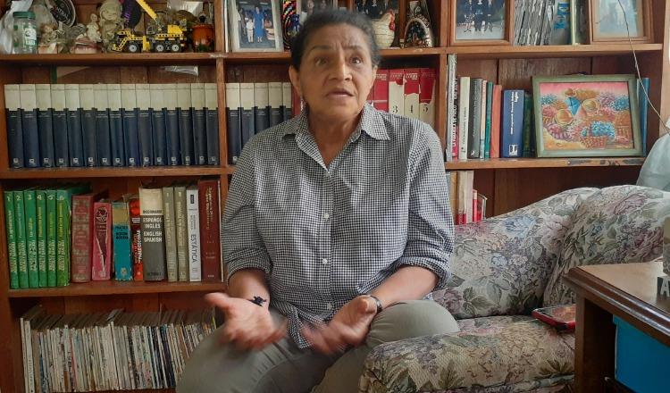 'Esta fue la madre de las tragedias en Bambito'