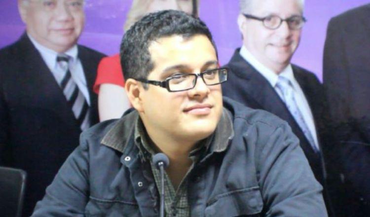 Piden a Fiscalía que ordene conducir a Mauricio Valenzuela