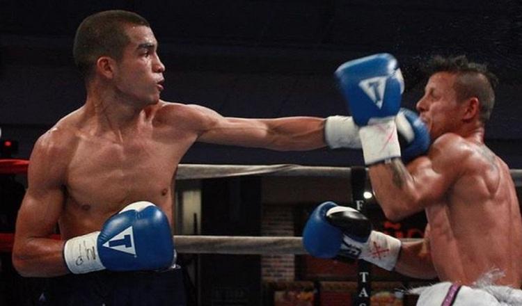 Minsa dio su bendición al boxeo profesional