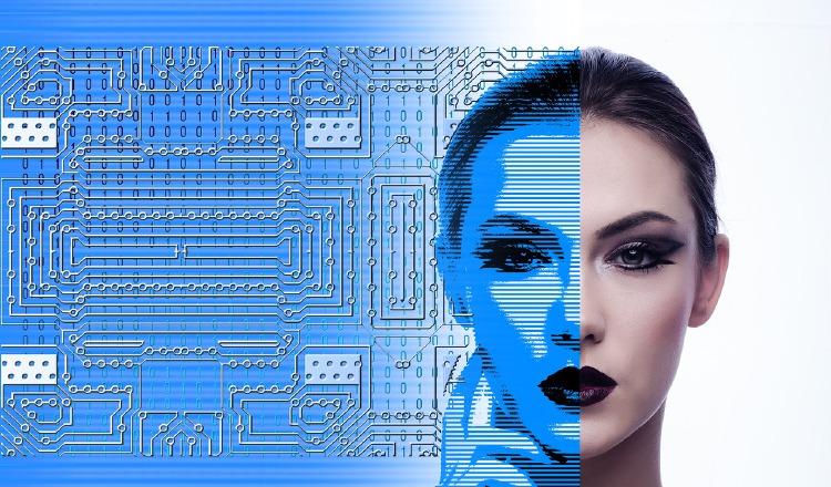 Transformación digital, un proceso acelerado. PIXABAY