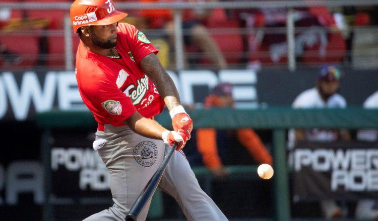 México-Dominicana duelo de invictos en Serie del Caribe de béisbol
